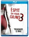I Spit on Your Grave 3 - BD