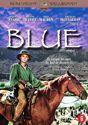 Blue (D/F)