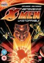 Astonishing X-Men: Unstoppable (Import)