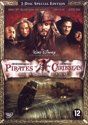 PIRATES 3: AT WORLD'S END 2 DISC NL