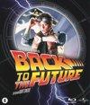 Back To The Future 1 (D) [bd]
