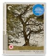 The New Land/ The Emigrants [Criterion Collection] [Blu-ray] [2016] (import)