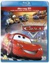 Cars -3D-