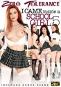 I CAME INSIDE A SCHOOL GIRL 5