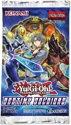 Afbeelding van het spelletje Yu-Gi-Oh Destiny Soldiers