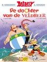 Nederlandstalige Strips & Graphic novels