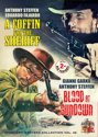 A Coffin for the Sheriff + Blood at Sundown (Spaghetti Western Collection Vol.46)