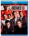Ocean's Thirteen (Import)