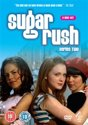 Sugar Rush Series 2 [2005]