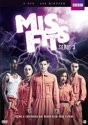 Misfits - Serie 3