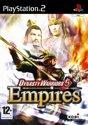 Dynasty Warriors 5 - Empires