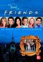 Friends - Best Of Seizoen 8