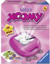 Ravensburger Xoomy® Compact Girls