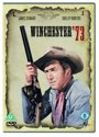 Winchester '73 (Import)