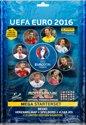 Afbeelding van het spelletje Panini Voetbalkaarten Adrenalyn XL EURO 2016 Starterset