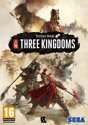 Total War: Three Kingdoms PC