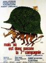 Jean Lefebvre - Mais o�¹ est donc pass�©e la 7�¨me Compagnie?