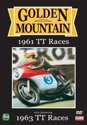 Golden Mountain 1961 TT & 1963 TT