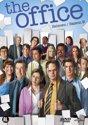 The Office (USA) - Seizoen 9