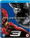 Spider-Man 3 - Movie