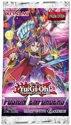 Afbeelding van het spelletje Yu-Gi-Oh Fusion Enforcers Boosterpack