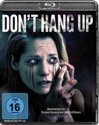 Don't Hang Up/Blu-ray