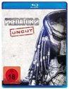 Predator 2 (Uncut) (Blu-ray)
