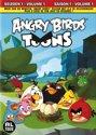 Angry Birds Toons - Seizoen 1 (Deel 1)