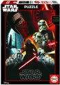 Educa Star Wars Legpuzzel 1000 stukjes - Compilatie Episode VII