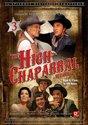 High Chaparral Box 3, 3E Jaargang