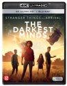 The Darkest Minds (4K Ultra HD Blu-ray)