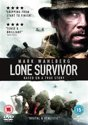 Lone Survivor (Import)