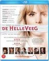 De Helleveeg (Blu-ray)