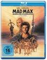 Mad Max 3: Jenseits der Donnerkuppel (Blu-ray)