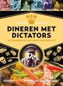 Dineren met dictators, Paperback, 19,99 euro