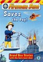 Fireman Sam: Saved The  Day