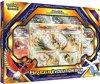 Afbeelding van het spelletje Pokemon kaarten Evolution Ho-Oh and Lugia Bo