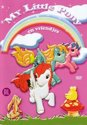MY LITTLE PONY #2