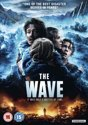 The Wave [2016] (English subtitled) (Import)