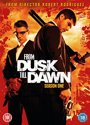 From Dusk Till Dawn S1