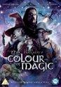 Colour Of Magic (Import)