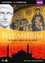 Byzantium En De Geschiedenis Van Het Geloof