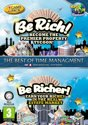 Dual Pack: Be Rich! + Be Richer! - Windows