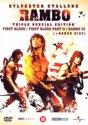 Rambo Trilogy