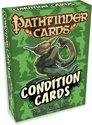 Afbeelding van het spelletje Gamemastery Condition Cards