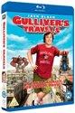 Gulliver'S Travels(2011)
