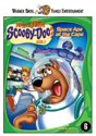 Scooby Doo - What�s New Scooby Doo 1