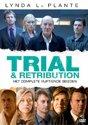 Trial & Retribution - Seizoen 15
