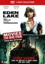 Eden Lake/Storm Warning