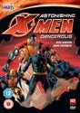 Astonishing X-Men: Dangerous (Import)